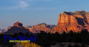 Read my blog articles at Fine World Photography